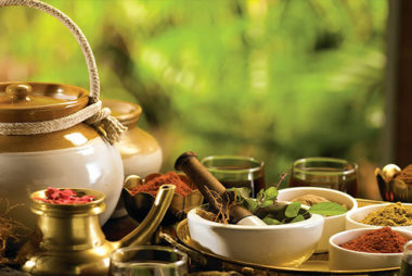 The Principles Of Unani Medicine System